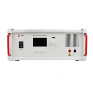 安泰電子功率放大器在磁通門傳感器測試系統中的應用