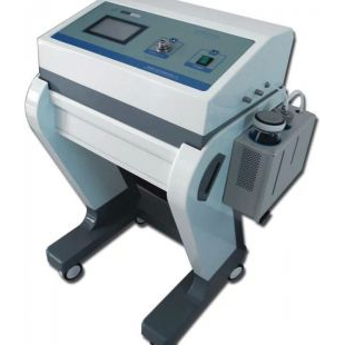 臭氧治疗仪ZAMT-80B