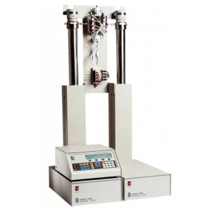 美国Teledyne Isco D系列高压高精度柱塞泵