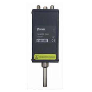 苏州海卓赛思气体传感器Model5000氢气过程分析仪