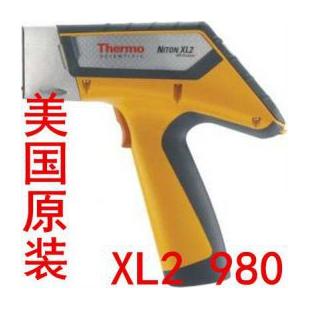 XL2980便携式光谱仪