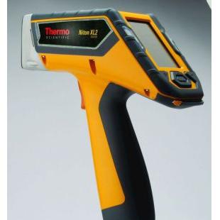 美国进口矿石分析仪XL2800矿石测试仪