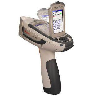 美国NitonXL3T980/800手提式光谱仪