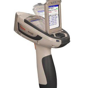 NITON XL3t 700手持式合金分析仪