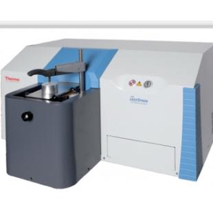 美国尼通光电直读光谱仪/火花直读光谱仪MExl2800
