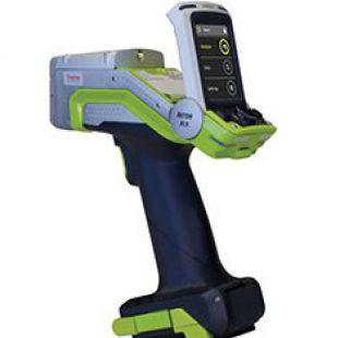 NITON XL3t 700手持式rohs检测仪