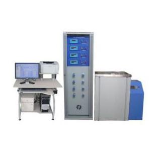 管材静液压试验机 耐压夹具 管材耐压试验机