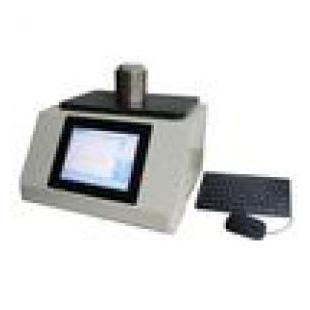 管材氧化诱导期测定仪 管材检测仪器