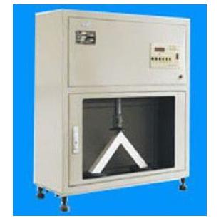 焊角强度测定仪 门窗检测设备