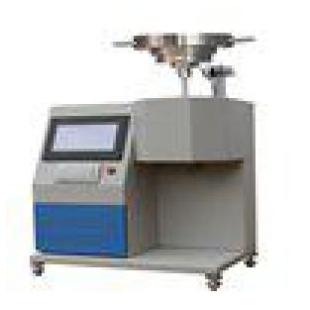 熔体流动速率测定仪 熔融指数测定仪 2018新标准