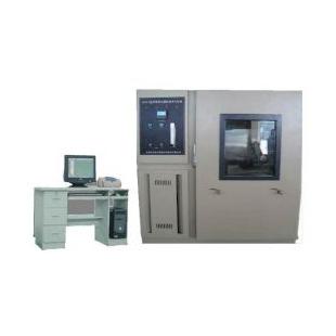 WJYT-1000型甲醛释放量测试气候箱(1立方)