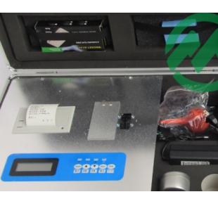 土壤元素分析仪,土壤检测仪,土壤分析仪,土壤速测仪