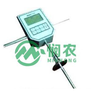 悯农仪器厂家直销GT-TYD-2土壤硬度测试仪