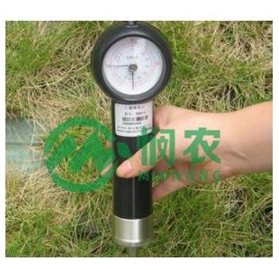悯农仪器厂家直销GT-TYD-1土壤硬度计