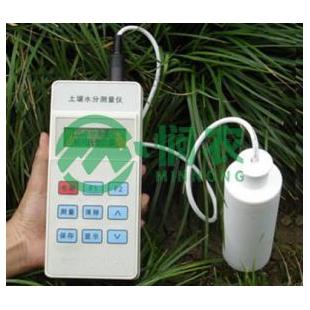 悯农仪器GT-TZS-W多功能土壤水分记录仪