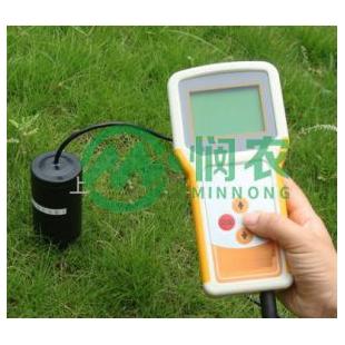 悯农仪器GT-TZS-II土壤水分速测仪