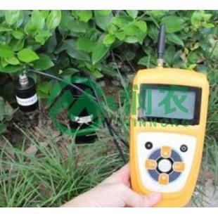 悯农仪器GT-TZS土壤水分测定仪