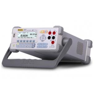 普源DM3058E台式数字万用表