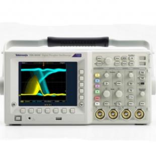 泰克数字荧光示波器TDS3032C