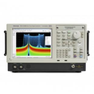 德国R&S低成本EMI诊断测试解决方案