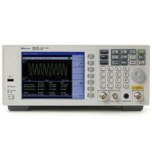 安捷伦射频频谱分析仪N9320B