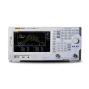 普源频谱分析仪DSA832,9kHz至3.2GHz