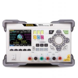 普源可编程线性直流电源DP831A