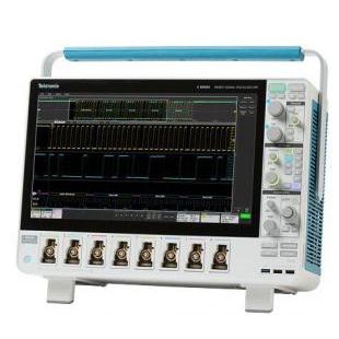 泰克混合信号示波器 MSO54