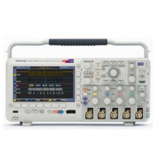 泰克数字荧光示波器 DPO2004B