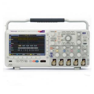 泰克数字荧光示波器 DPO2024B