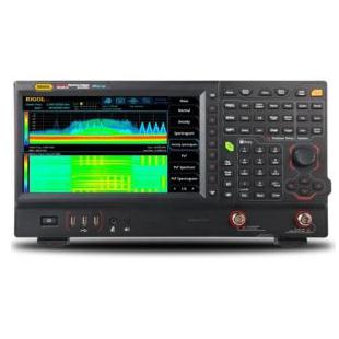 普源实时频谱分析仪 RSA5065
