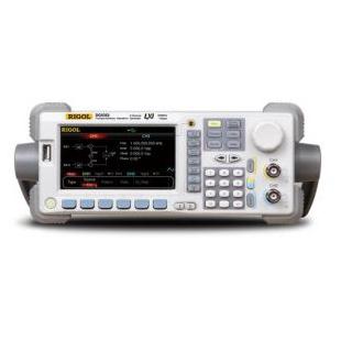 普源任意波形发生器DG5252