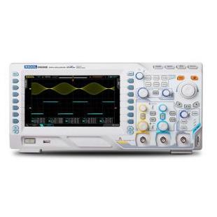 普源数字示波器 DS2102E