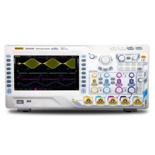 普源数字示波器DS4014E
