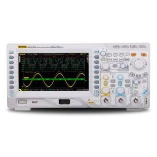 普源数字示波器MSO2302A