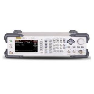 普源射频信号源DSG3120