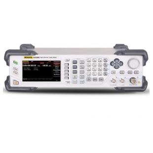 普源射频信号源DSG815