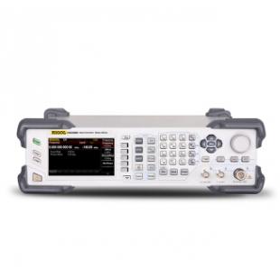 普源射频信号源DSG830