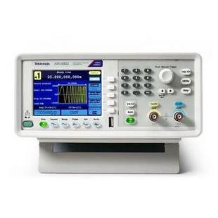 AFG1022泰克任意波形函数发生器