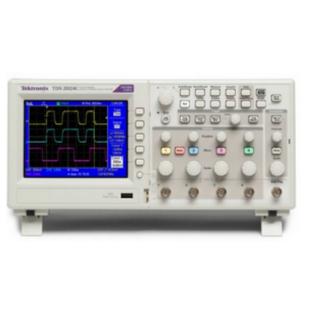 泰克数字示波器TDS2014C