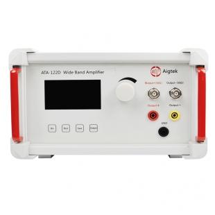 安泰功率放大器ATA-1200A