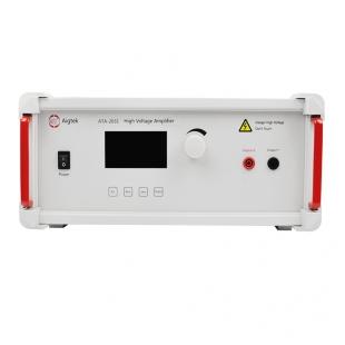 安泰高压放大器ATA-2031