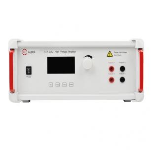 西安高压放大器ATA-2032