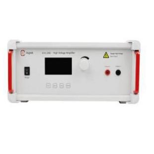 西安安泰高压放大器ATA-2081