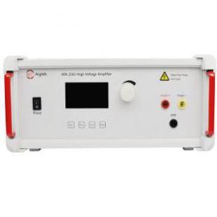 西安安泰高压放大器ATA-2161