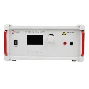 西安安泰高压放大器ATA-2021H