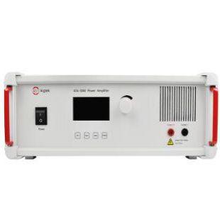 ATA-3040功率放大器