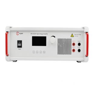西安安泰高压放大器ATA-2022H