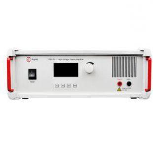 高压功率放大器ATA-4011