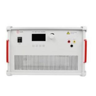 西安安泰超声放大器ATA-3090